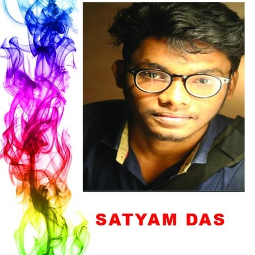 SATYAM-DAS